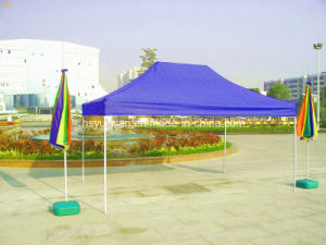 China Manufacturer Truck Canopy, Fiberglass Tonneau Cover for Pick up Trucks pictures & photos