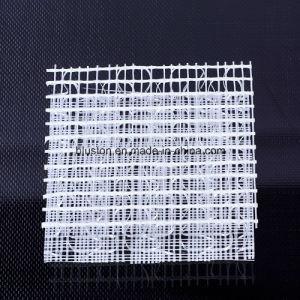 3D Fiberglass Fabric, 3D Products pictures & photos