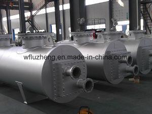 Electric Power Plant Heat Exchanger, ASTM B111 C68700 Copper Fin Tube Heat Exchanger pictures & photos