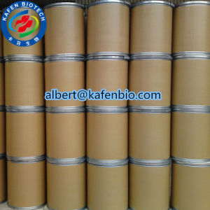 100% Quality Pharmaceutical Theophylline USP Grade Raw Material pictures & photos