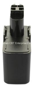2 607 335 054 Battery for Bosch 3300k 3305k Psb 12vsp-2 Psr 120 Psr 12ve pictures & photos