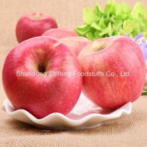 2015 New Fruit Fresh FUJI Apple pictures & photos