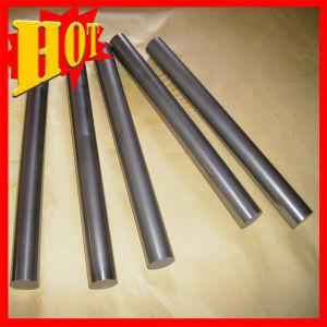 Industrial ASTM B348 Grade 2 Titanium Rods pictures & photos