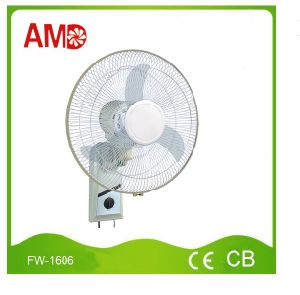 2016 Hot-Selling Wall Fan (FW-1606) pictures & photos