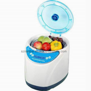 9L Ozone Machine for Fruits and Vegetables Family Use pictures & photos