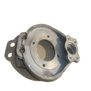 High Precision Casting in China pictures & photos