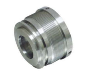 Machined Glads for Hydraulic Cylinder pictures & photos