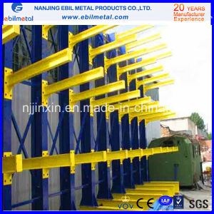 Standard and Heavy Duty Cantilever Arm Racks (EBIL-XBHJ) pictures & photos