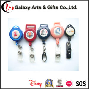 Convenient Retractable/ Lanyard Accessories pictures & photos