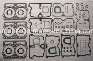 Cummins NTA855 Engine Gaskets 3801754
