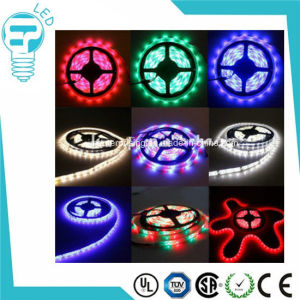 CRI 90 LED Strip Epistar 5730 High CRI 5630 LED Strip Light pictures & photos