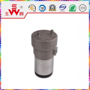 360/310mm 2-Way Electric Air Horn Spiral Horn pictures & photos