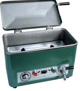 Automatic Time Electric Boiling Sterilizer (420) pictures & photos