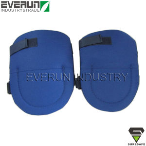 Working Knee Pad (ER9906) pictures & photos