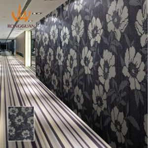 Flower Pattern Wall Decoration Wall Paper Mosaic (10K352) pictures & photos