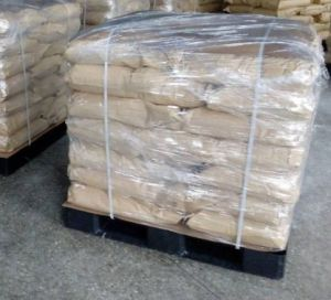 Food Grade Monocalcium Phosphate Anhydrous 7758-23-8 pictures & photos