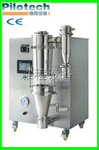 Laboratory Low Temperature Spray Dryer pictures & photos