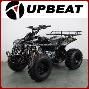 Upbeat Motorcycle 110cc Engine with Reverse ATV pictures & photos