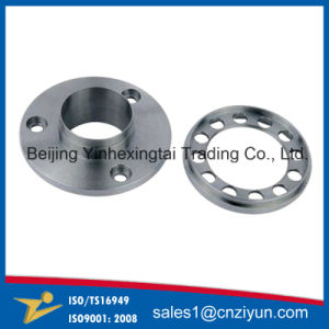 OEM CNC Turning Mechanical Parts pictures & photos