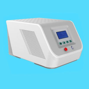 Good Sale Machine ND YAG Laser for Tattoo Removal