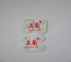 Steatite Ceramic Head pictures & photos