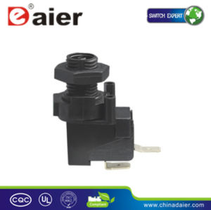 Pin Plunger T85 5e4 Micro Limit Switch (KW1-103-Q) pictures & photos
