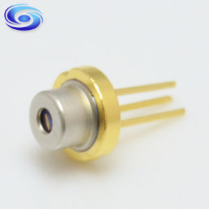 Red 650nm 30MW 50MW 60MW 80MW 100MW Laser Diode (Ml101j25) pictures & photos