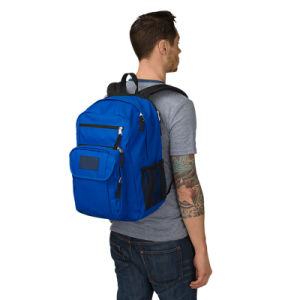 2016 New Digital Student Backpack Sh-27171 pictures & photos