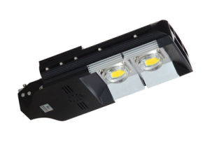 Hot Sell LED Street Light with CE RoHS FCC Lm80 Lm79 pictures & photos