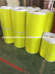 Reflective Printing Film pictures & photos