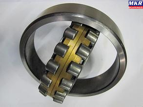 2017 Hot Sales Spherical Roller Bearing 22217 pictures & photos