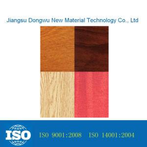 Printing Aluminum Coil/Wood Grain Aluminum Coil