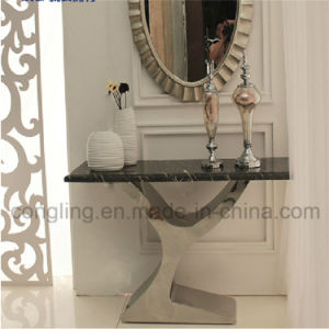 Latest Design Dining Table Without Chair for Home Y01