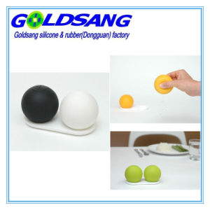 2016 Newest Table Tools Silicone Seasoning Ball pictures & photos