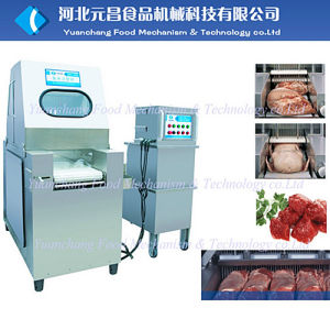 Injecting Machine/Wholesale Brine Saline Injector pictures & photos