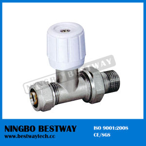 Radiator Valve Caps Price (BW-R07) pictures & photos