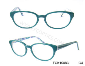 Good Quality Children Cheap Price Spectacle Frame pictures & photos