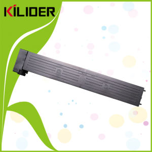 Hot Selling Toner Cartridge Compatible for Konica Minolta Toner Cartridge (Tn-213) pictures & photos