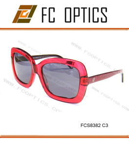Welcome Custom Sunglass with Yourself Design Factory pictures & photos