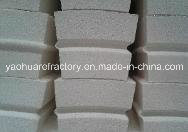 Zirconia Corundum Firebricks pictures & photos
