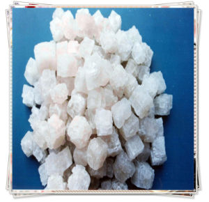 China Supplier Good Price Chemical Industrial Salt/Sodium Chloride pictures & photos