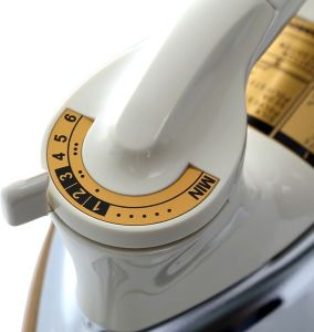 Nmt N79b Ceramic Soleplate Electric Dry Iron pictures & photos