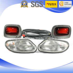 Ez-Go Freedom TXT Basic Light Kit with High Quality pictures & photos