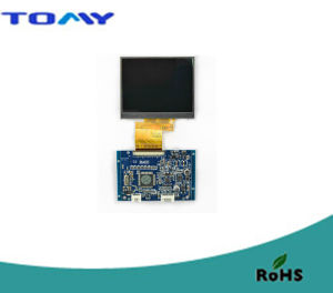 Istn LCD Module pictures & photos