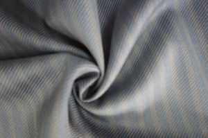 Double Face Wool Fabric for Suit Tweed pictures & photos