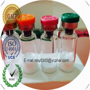 2mg/Vial Freeze-Dried Polypeptide Powder Follistatin 344 Activin-Binding Protein pictures & photos
