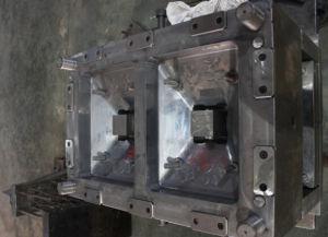 Mold/Mould/Base/Foundation/SMC/FRP pictures & photos