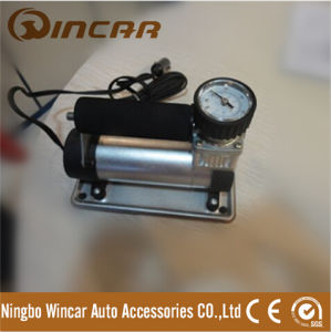 4X4 off Road 150 Psi Air Pump by Ningbo Wincar