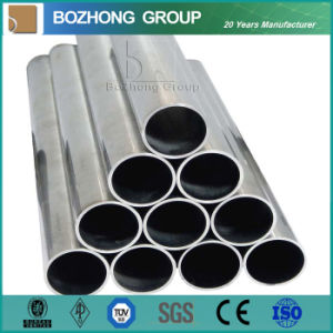 Wholesales Price for 316ti Stainless Steel Pipe pictures & photos