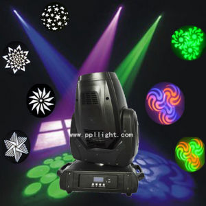 150W High Power LED Moving Head Spot Light pictures & photos